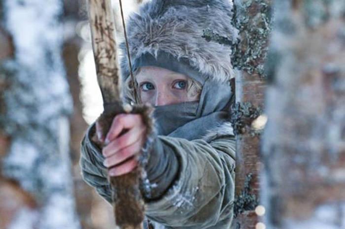 badass-kids-in-movies-series-5