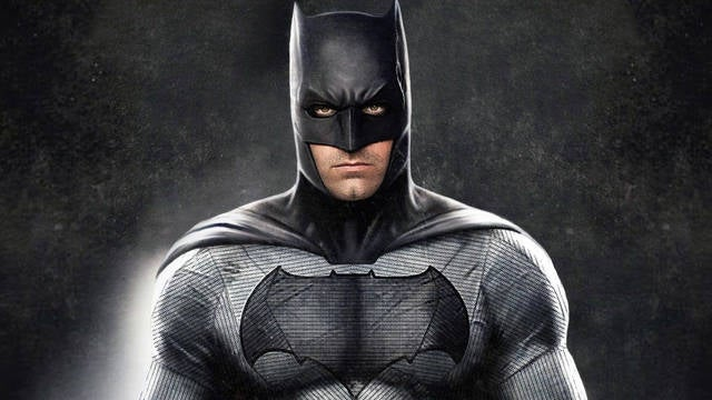 Batman-Ranking-The-Costumes-BVS