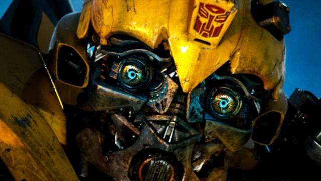 bumblebee-movie-transformers