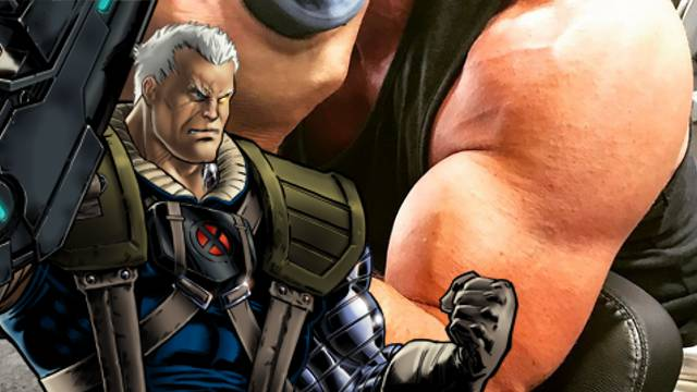 cable-brolin-deadpool2