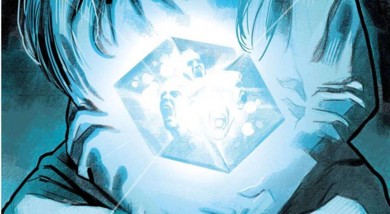 cosmic-cube-998215-1280x0.jpg