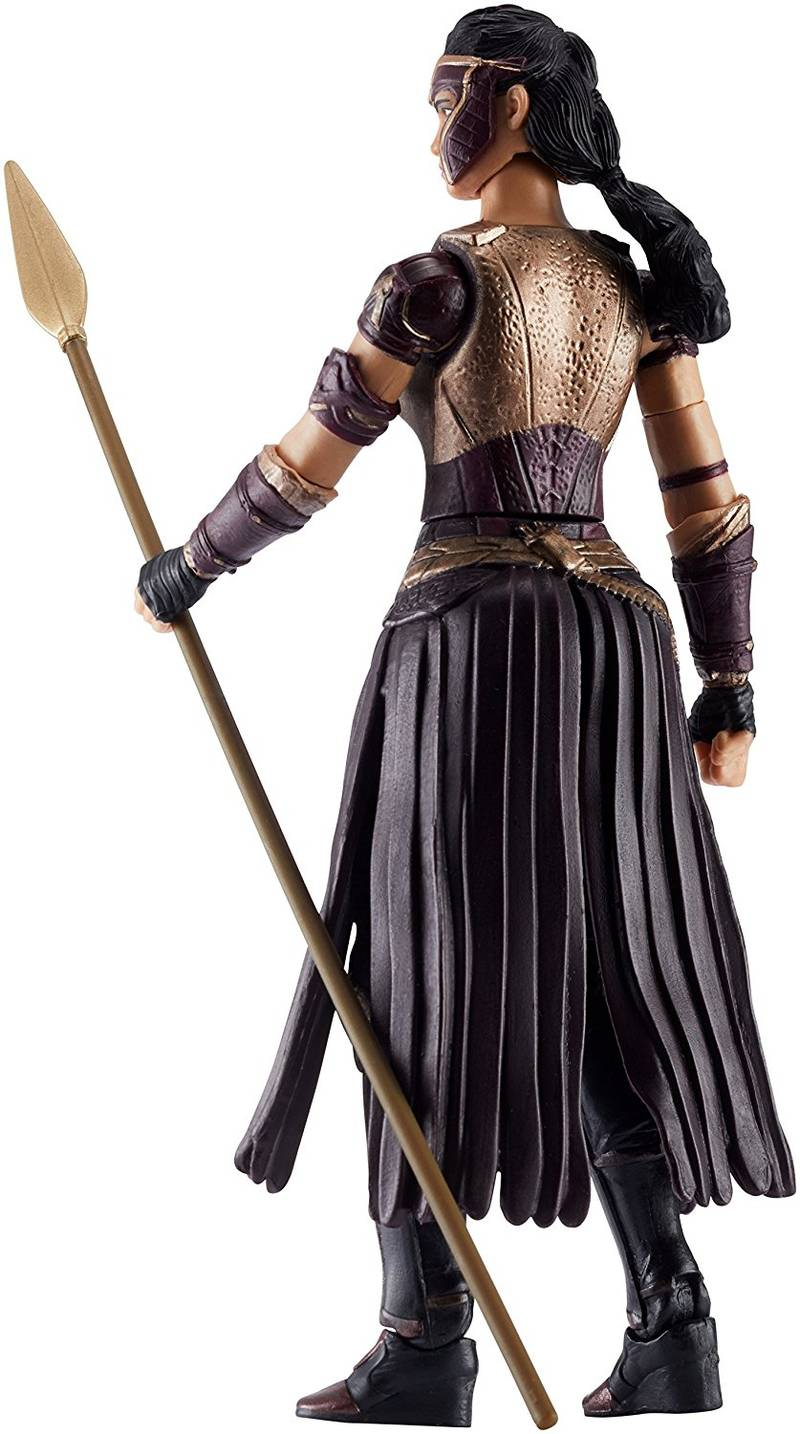 Woman R Revealed Wonder Exclusives Us Toys FK1Jl3cT