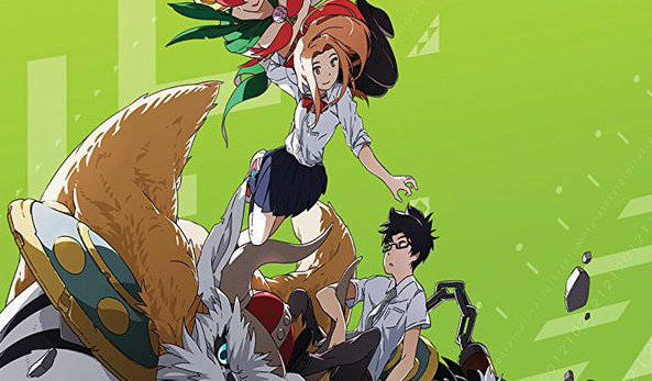 digimon-adventure-tri-C Axk2NUQAAPa5P