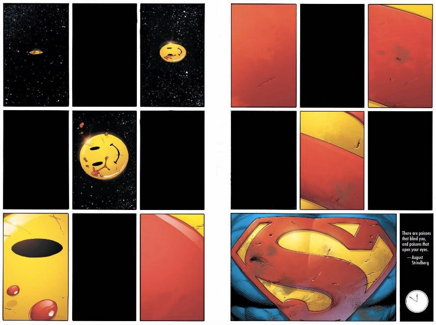 Doomsday-Clock-Preview
