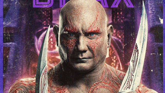Drax-Guardians-Of-The-Galaxy-Vol-2