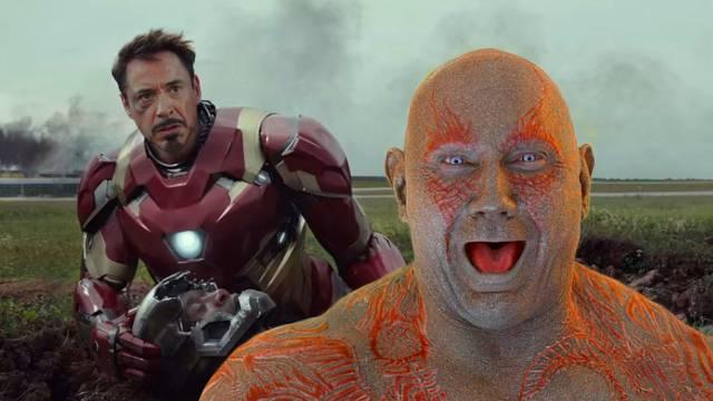 drax-ironman-avengers-infinity-war