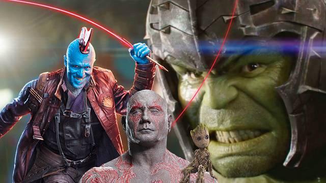 drax-yondu-groot-hulk