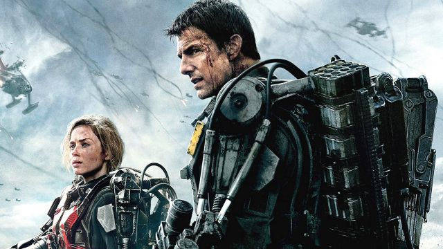 edge-of-tomorrow-2-last-movie-in-series