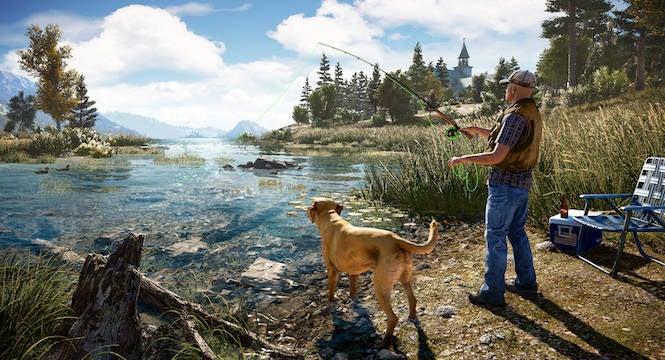 FC5_Announce_Fishing_1495742792
