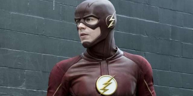 flash-cause-and-effect-recap
