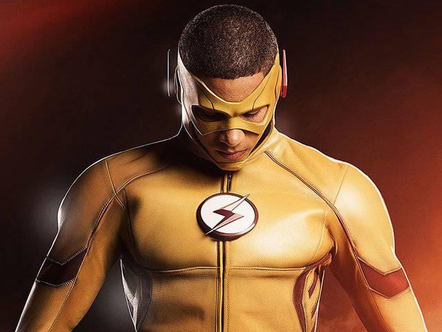 flash-wally-costume-2-pic