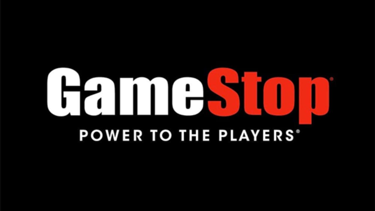 GameStop's New Store Layout Reportedly Revealed