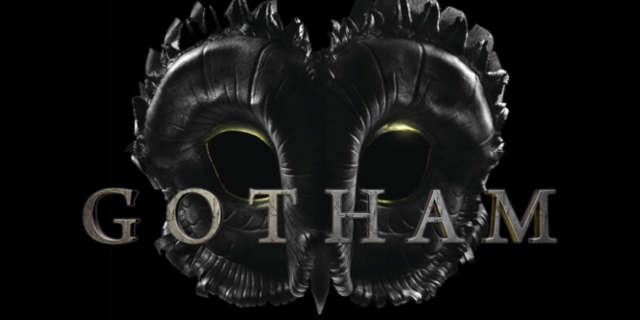 gotham spoiler jim gordon joins court of owls