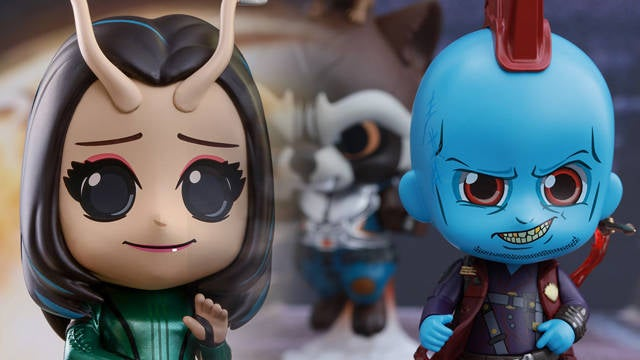 Guardians-Of-The-Galaxy-Vol-2-Hot-Toys-Cosbaby-Series-2-Header-2