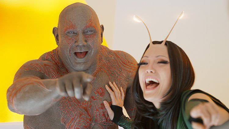 Guardians-of-the-Galaxy-Vol-2-Mantis-Drax