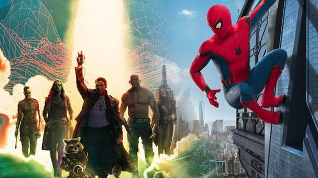 Guardians-Of-The-Galaxy-Vol-2-Spider-Man-Homecoming