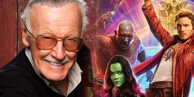 Guardians-of-the-Galaxy-Vol-2-Stan-Lee