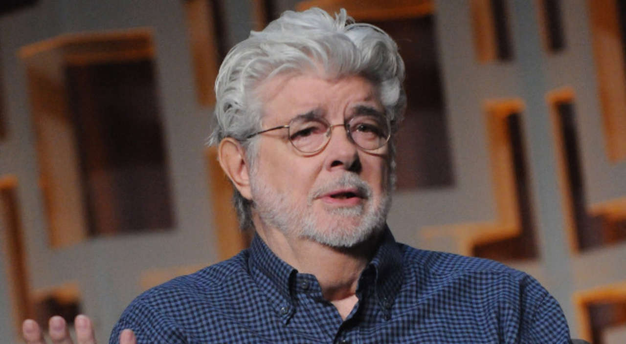 Star Wars: J.J. Abrams Confirms He Consulted With George Lucas While Crafting 'The Rise of Skywalker'