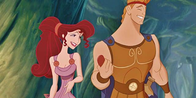 Hercules-Header