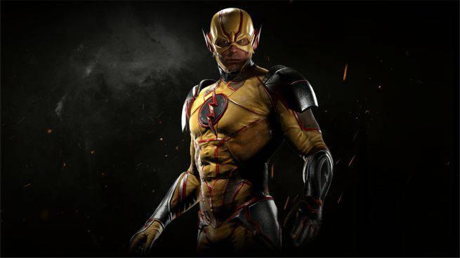 injustice-2-reverse-flash
