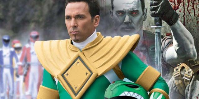 Jason-David-Frank-Green-Ranger-Bloodshot