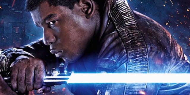 John-Boyega-Star-Wars-Finn