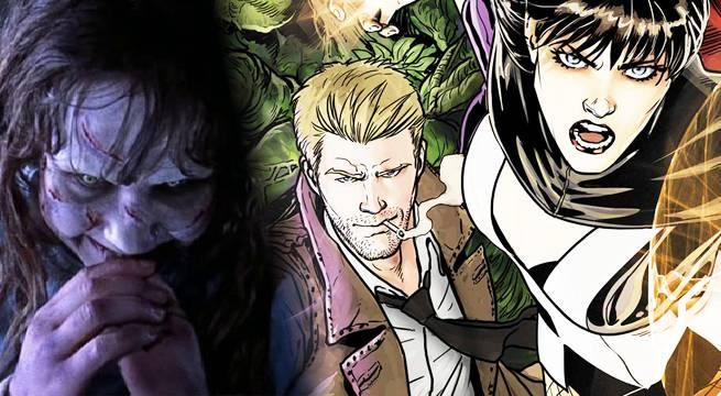 justice-league-dark-exorcist