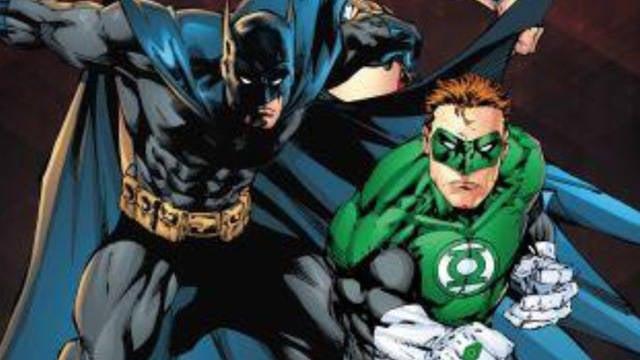 Justice-League-TCG-Header
