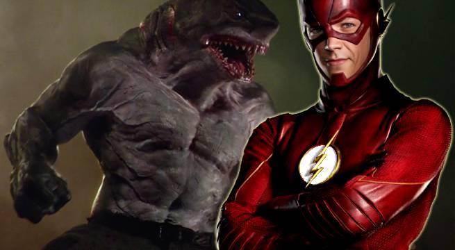 king-shark-the-flash