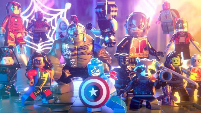 lego-marvel-super-heroes-2-trailer
