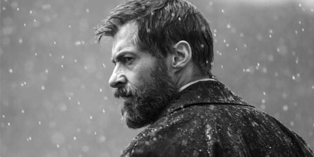 Logan Noir Available on Digital HD May 16