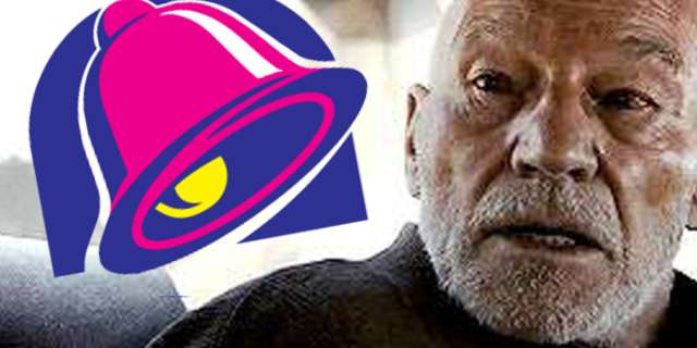logan taco bell