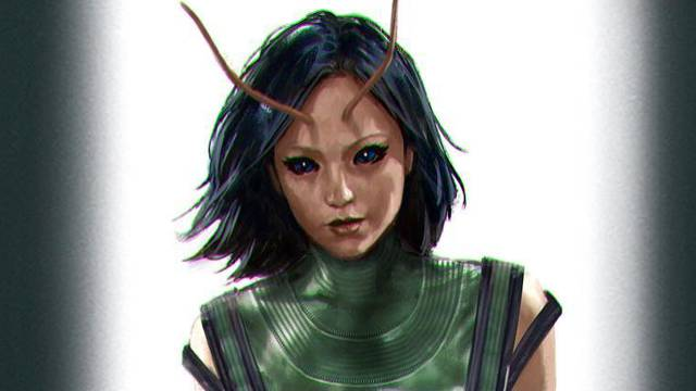 mantis-conceptart