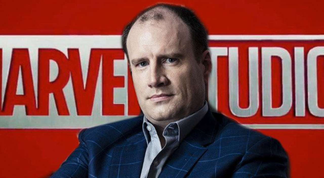 Marvel's Kevin Feige Speaks Out on 'Avengers: Endgame' Footage Leaks
