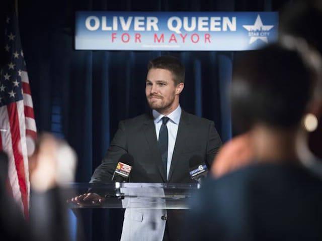 mayor-oliver-queen-arrow