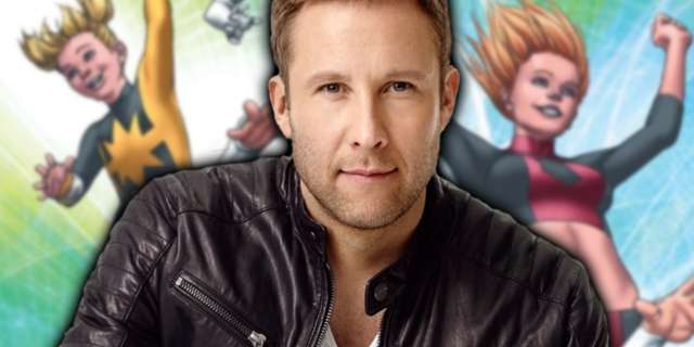 michael-rosenbaum-power-pack