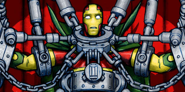 mister miracle tom king mitch gerads dc comics new series august