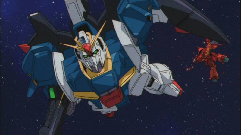 mobile-suit-gundam-zeta-gundam-screenshot