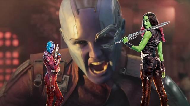 nebula-gamora-gotg2