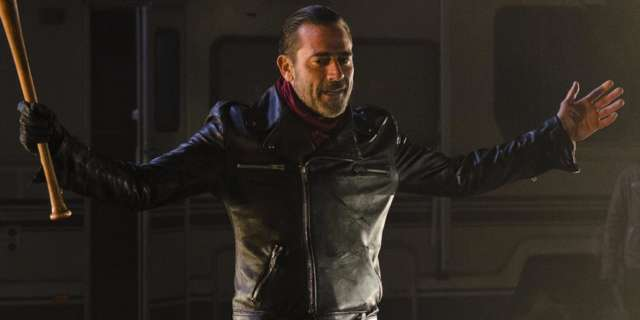 negan-twd-season-6-finale-jeffrey-dean-morgan