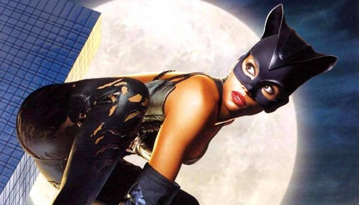 netflix june 2017 catwoman movie