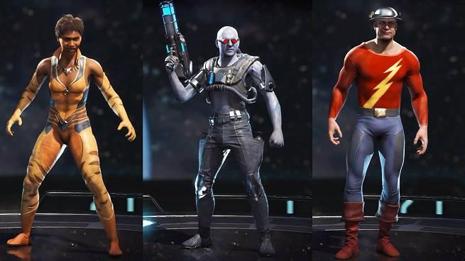 new premier skins