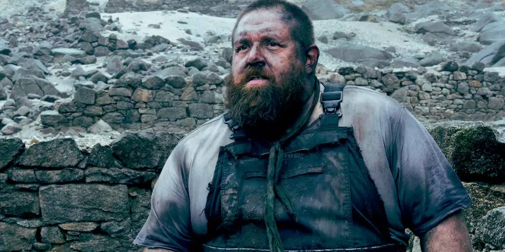 Nick-Frost-in-Into-the-Badlands