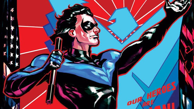 Nightwing-The-New-Order-Cover