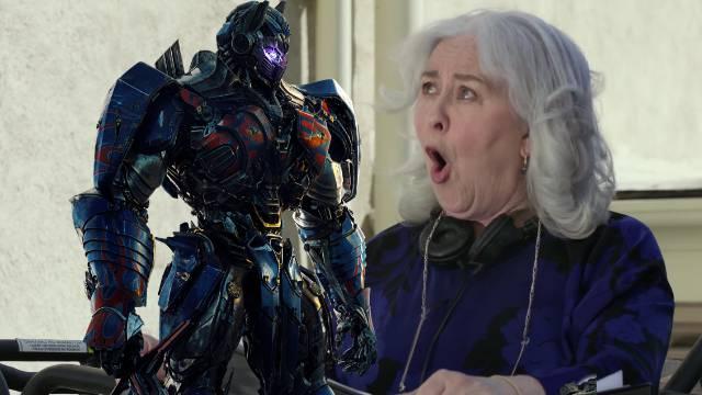 optimus-transformers-british-accent