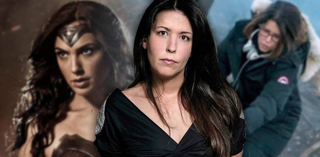 patty-jenkins