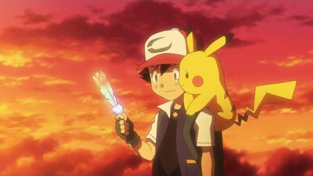 pokemon20thmovie