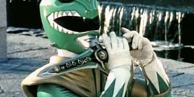 Power-Rangers-Green-Ranger-Dragon-Dagger