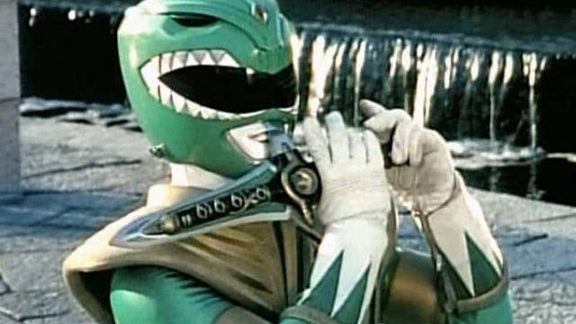 Power-Rangers-Green-Ranger-Dragon-Dagger