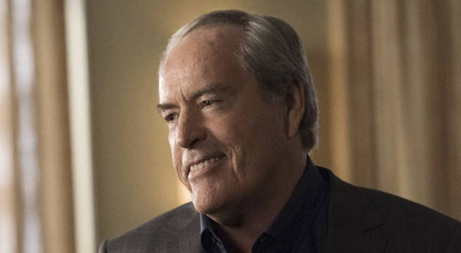 powers boothe dead age 68